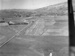 Roxborough Airfield; Whites Aviation Limited; May 1954; 14-6629