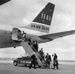 Air New Zealand DC8; Whites Aviation Limited; 21 Sep 1965; 14-6028