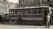 Early Auckland AEC bus; 08/092/240