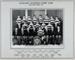 Auckland Transport Rugby Club; Crichton D'Ora Studios Ltd; 1956; 15-2980