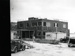Imperial Airways Base; Whites Aviation Limited; 1939; 15-5099