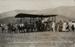 NZ Aero Transport Company; F N Jones; 11 Nov 1921; 15-3690