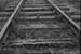 Photograph of Glenbrook Vintage Railway; Les Downey; 1973; 14-1970
