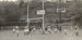 [Unidentified rugby game]; Unknown Photographer; Unknown; 14-0892