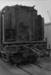 Photograph of locomotive K 900; Les Downey; 1972-1976; 14-1374