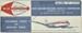 New Zealand National Airways; 1970s; 08/039/205