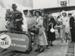 TEAL Solent ZK-AMM; Whites Aviation Limited; 14 Nov 1949; 15-0646