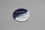 Badge [Air New Zealand]; Air New Zealand Limited (New Zealand, estab. 1965); 2003.135