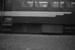 Photograph of railcar RM 100; Les Downey; 1972-1976; 14-3134
