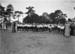 Primary school; Unidentified; 1930s; 13-2076