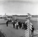 NAC Viscount; Whites Aviation Limited; 23 Dec 1965; 14-5957