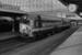 Photograph of railcar RM 120; Les Downey; 1976; 14-1906