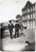 [Customs Street West looking towards Queen Street]; Unknown Photographer; 1880-1900; 14-5194