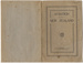 Aviation in New Zealand; Henry F. Wigram (b.1857, d.1934), Lyttelton Times Company Limited; 1923; 06/097/157