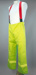 Uniform Trousers [Fireman's]; Atacama Private Limited; F382.2001