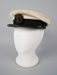 Uniform Cap [Tasman Empire Airways Limited]; Tasman Empire Airways Limited (New Zealand, estab. 1940, closed 1965); Hills Caps Limited (New Zealand, estab. 1875); F303.2001