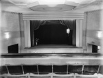 Berkeley Theatre; Unidentified; 1930s; 13-2236