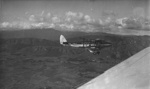 De Havilland DH-86 Express Airliner; Whites Aviation Limited; 1938; 15-0716