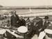 Mechanics Bay Ceremony; Unknown Photographer; Dec 1937; 14-6624