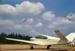 "Cliff Tait round-the-world flight in Airtourer ZK-CXU ""Miss Jacy"", 1969; Cliff Tait (b.1929); Jun 1969; 12/003/086"