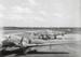 NAC Douglas DC-3; Whites Aviation Limited; 11 Mar 1948; 14-5747