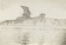 New Zealand Flying School; P. A. Kusabs; 1910s; 07/080/012