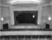 Berkeley Theatre; J G McGuire; 1930s; 13-2048