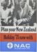 New Zealand National Airways; 1975; 08/039/220