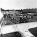 NAC Viscount; Whites Aviation Limited; 23 Nov 1965; 14-5956