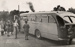 Airways Bus; Unknown Photographer; Aug 1946; 14-6341