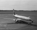 Air New Zealand Boeing 737; Mannering and Associates Limited; 1974; 08/117/432