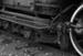 Photograph of locomotive K 900; Les Downey; 1972-1976; 14-1503