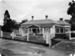 Victorian villa domestic dwelling; J G McGuire; 1930s; 13-2061
