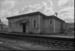 Photograph of Kirikopuni railway station; Les Downey; 1973; 14-2657