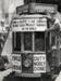 Last tram to Onehunga, 1956; Graham C. Stewart (b.1932); 1956; 08/092/151