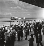 NAC Douglas DC-3; Whites Aviation Limited; 24 Nov 1965; 14-5770