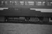 Photograph of railcar RM 100; Les Downey; 1972-1976; 14-3133