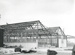 Imperial Airways Base; Whites Aviation Limited; 1939; 15-5098