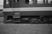 Photograph of railcar RM 100; Les Downey; 1972-1976; 14-3127