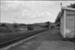 Photograph of Taipuha station platform; Les Downey; 1972-1976; 14-1027