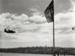 TEAL Solent service to Sydney; Whites Aviation Limited; 14 Nov 1949; 14-6848