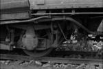 Photograph of locomotive J 1236; Les Downey; 1972-1976; 14-1045