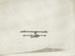 New Zealand Flying School; P. A. Kusabs; 1910s; 07/080/010
