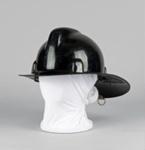Uniform Helmet [Firefighter]; 2013.479