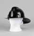 Uniform Helmet [Firefighter]; 2013.479
