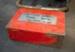 Toolbox Fire Pump [Rabbit]; Fuji Robin Limited; 2013.437