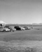 Nelson Airport; Whites Aviation Limited; Unknown; 14-6613
