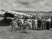 Union Airways NAC Electra 10A; Whites Aviation Limited; 20 Jan 1947; 15-0790