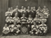 [New Zealand Tramways Rugby Football Union]; T. H. Ashe; 1938; 14-0898