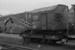 Photograph of rail crane 150; Les Downey; 1972-1976; 14-1221